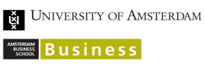 logo ABS new