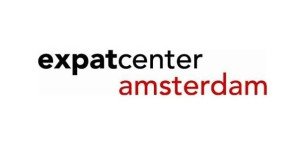 expatcenter amsterdam_CompanyImage